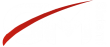 GM Sistemi