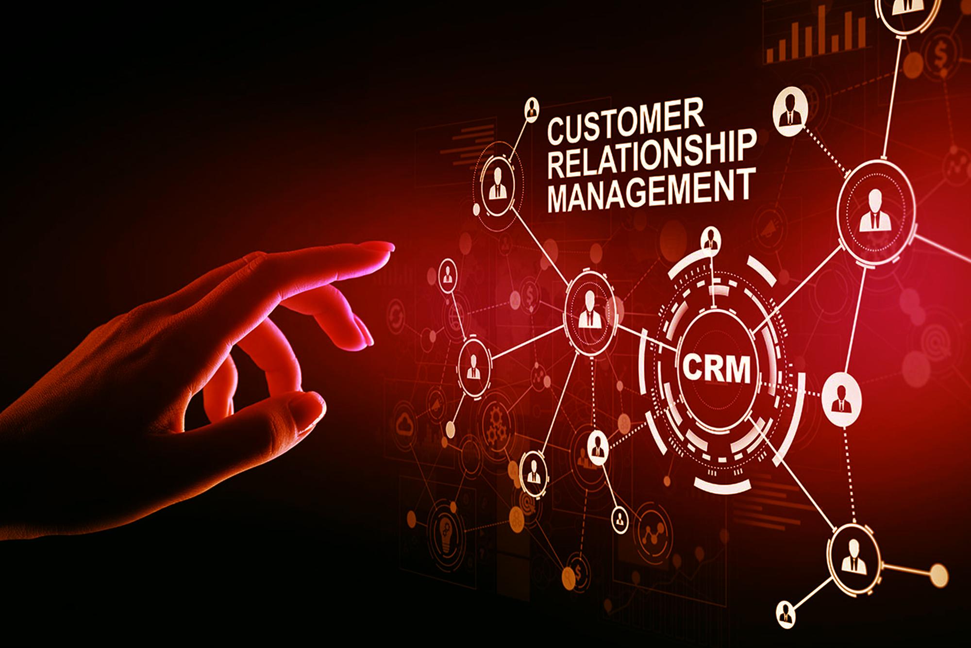 realizzazione-custom-relationship-management